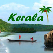 Kerala Tourism & Travel Guide