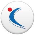 Naukri.com Job Search icon