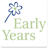 Early Years 2012 Conference