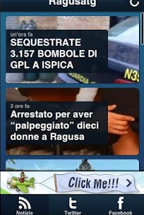 RagusaTG - screenshot thumbnail