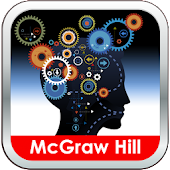 NTSE - McGraw Hill Education