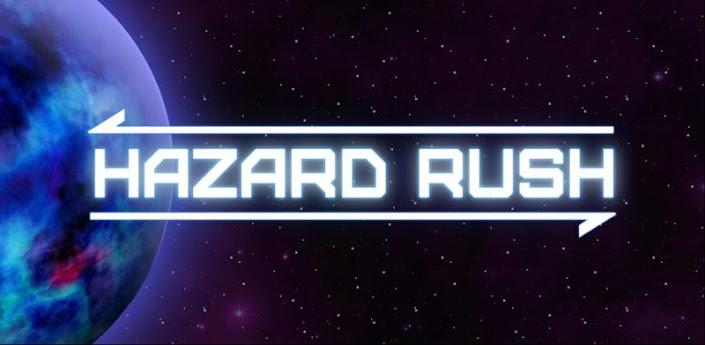 Hazard Rush