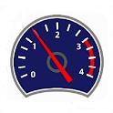 FuelOpps icon