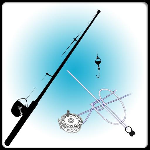 釣魚中的結初學者指南