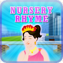 Top Nursery Rhyme songs icon