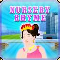 Top Nursery Rhyme songs icon