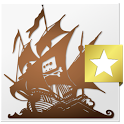 The Pirate Bay Premium icon