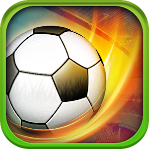 Ultimate Freekick for PC and MAC