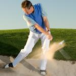 Gary Smith Golf - Short Game
