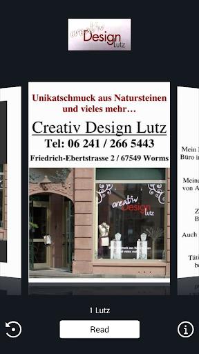 CreativDesign-Lutz