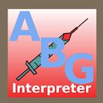 Arterial Blood Gas Interpreter