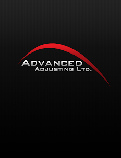 Advanced Adjusting- screenshot thumbnail