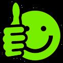 금연GOGOGO icon