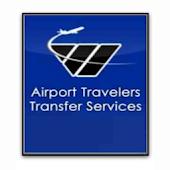 Airport Travelers Transfer