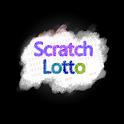 스크레치 로또 logo