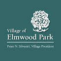Village of Elmwood Park icon