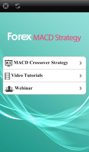 Forex Trading MACD Strategy