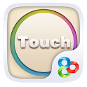 Touch GO Launcher Theme icon