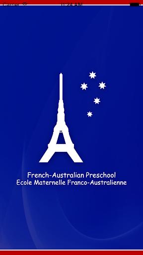 French-Australian PS Assoc Inc