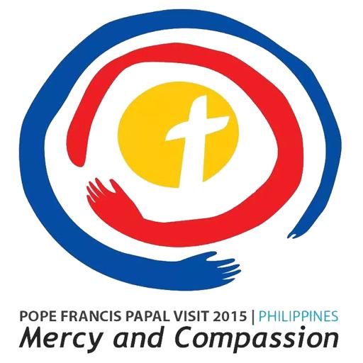 Papal Visit 2015 - Philippines 新聞 App LOGO-APP試玩