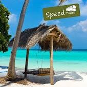 Speed Tours