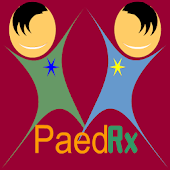 Kids Drug Dosage Calc - PaedRx