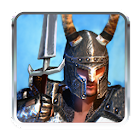 Anargor - 3D RPG FREE icon