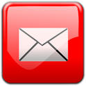 Instant Voice 2 Email icon