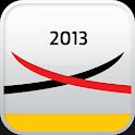 DTZT 2013