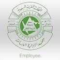 Employee App icon