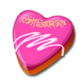 donut battery widget 7