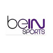 radio beinsport
