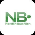 Nordlandsbanken logo