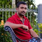 PrakashPB