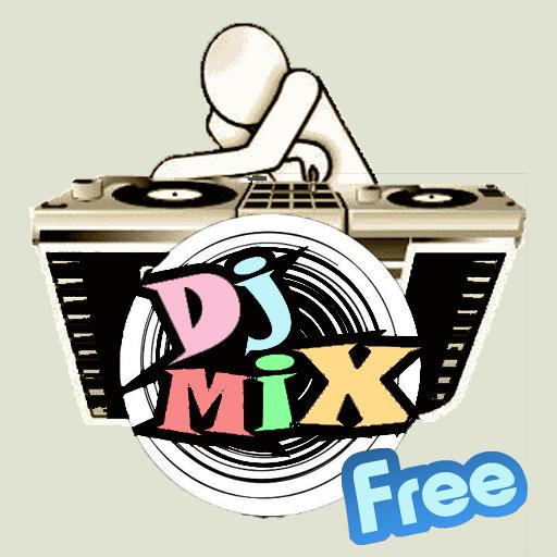 Dj Mixer Tips
