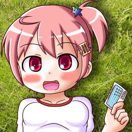 難波梓 ナンバーズ3ライブ壁紙【体験版】 個人化 LOGO-玩APPs