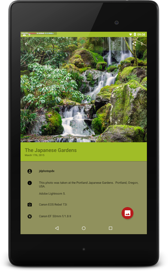 interfacelift wallpapers android apps on google play