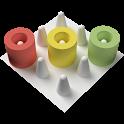 BeadStudio - Crafting fuse bead designs icon