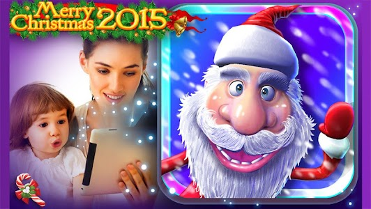Santa Claus 2015 ChristmasTrip v1.1