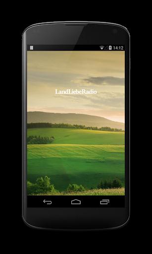 LandLiebe Radio