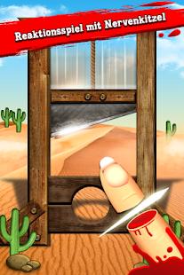 Finger ab Finger Slayer 5.7.5 apk