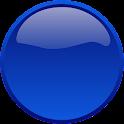 Main Circle Selector - Beta icon