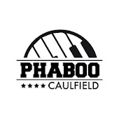 Phaboo Caulfield