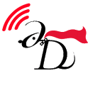 Ambianz (Free) icon