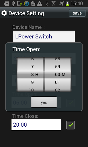 【免費生活App】BlueTooth Home Automation Free-APP點子