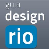 Guia Design Rio