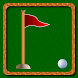 "Mini Golf'Oid - ""Mini-Golf"""