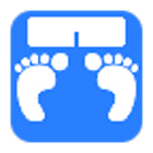 Weight Loss-Manager icon