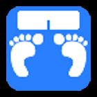 减肥经理 icon