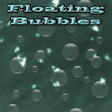 Floating Bubbles (trial) logo